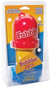 Fubble
