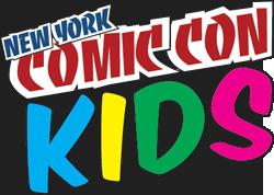 NYCC_Kid_Logo